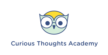 Curious Thoughts Academy Pte Ltd