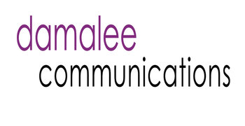 Damalee Communications Pte Ltd