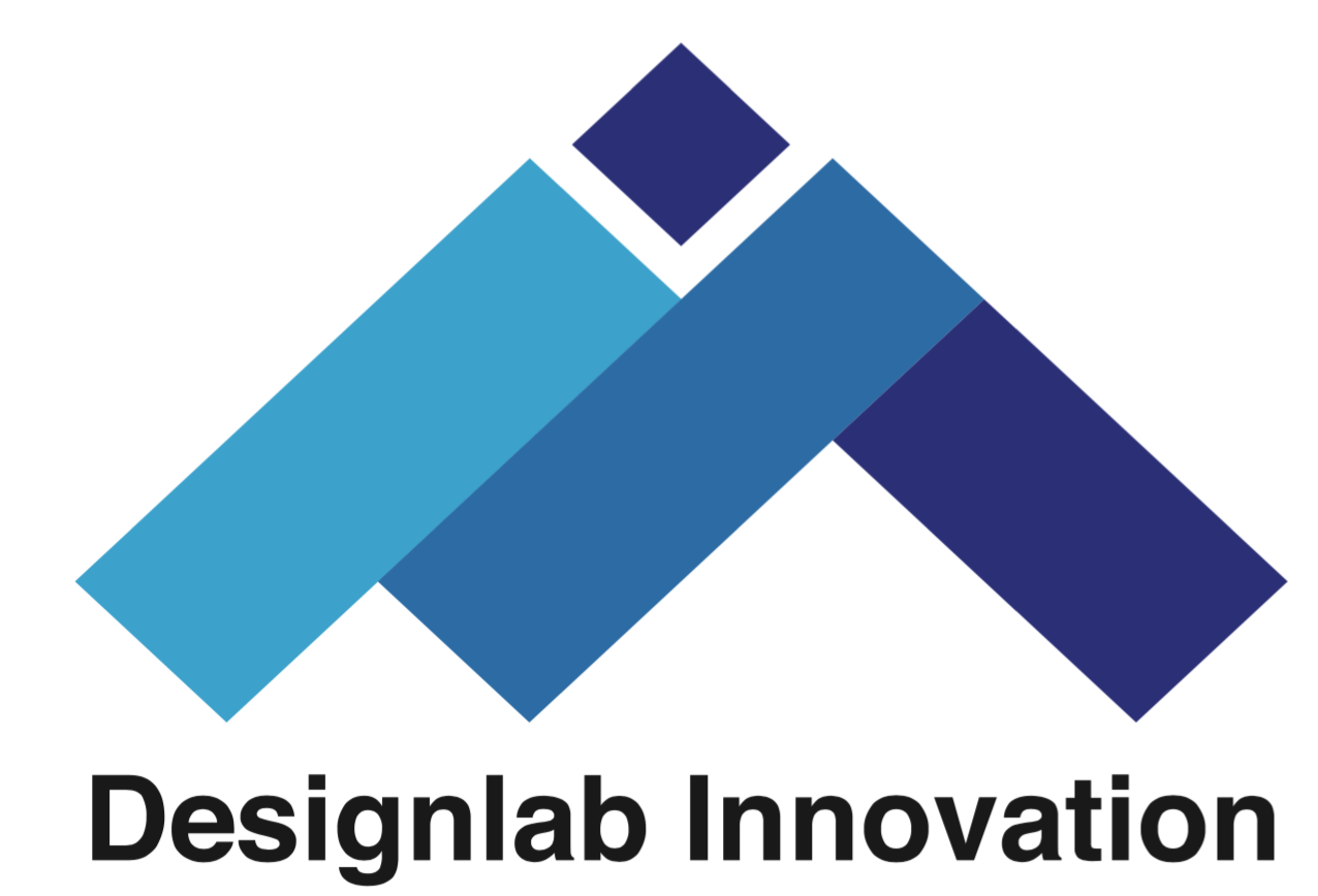 Designlab Innovation Pte Ltd