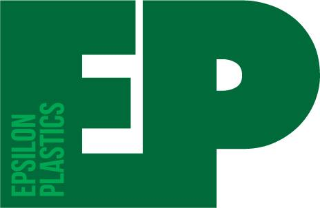 Epsilon Plastics Pte Ltd