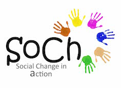SoCh in Action Pte Ltd