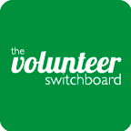 The Volunteer Switchboard