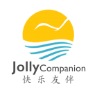Jolly Companion Limited