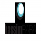 KASSIMBABA International Pte Ltd