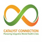 Catalyst Connection