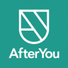 AfterYou Pte. Ltd.