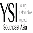 Young Sustainable Impact Southeast Asia (YSI SEA)
