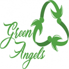 Green Angels Singapore Private Limited