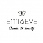 Emi & Eve Pte Ltd