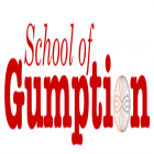 School of Gumption