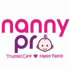 NannyPro Pte Ltd