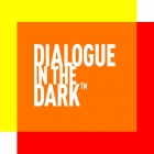 Social Lab Ltd. (Dialogue in the Dark)