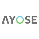 AYO Social Enterprise Pte. Ltd.
