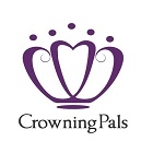 Crowning Pals Pte Ltd