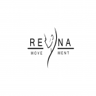 Reyna Movement
