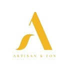 Artisan And Fox Pte Ltd