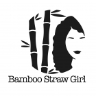 Bamboo Straw Girl Pte Ltd