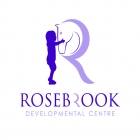 Rosebrook Developmental Centre Pte Ltd