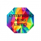 Enterprising Mums United LLP