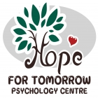 Hope for Tomorrow Psychology Centre