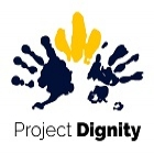 Project Dignity Pte Ltd