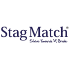 Stag Match Learning Centre Private Limited