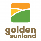 Golden Sunland Singapore Pte Ltd
