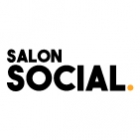 Salon Social Pte Ltd