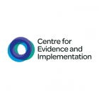 Centre for Evidence and Implementation Singapore Ltd