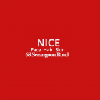 Nice Beauty & Hair Salon Pte Ltd