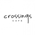 Crossings Social Ventures Pte Ltd