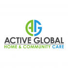 Active Global Respite Care Pte Ltd