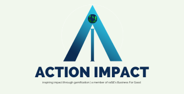 Action Impact (Pte. Limited)