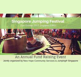 Singapore-Jumping-Festival-event-image Event - Singapore Jumping Festival 2017