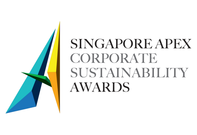 Singapore_Apex_Corporate_Sustainability_Awards_Logo Event - Empowering Financial Capabilities in Youth