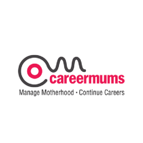 Careermums
