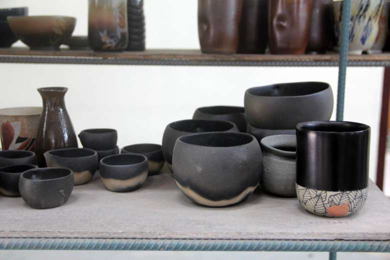 doitungceramics Media Item - Thailand's social enterprises eye Asian markets