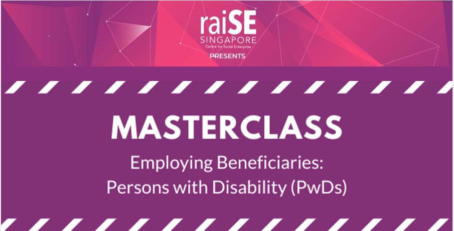 raise_masterclass Events