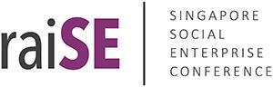 ssec-logo Singapore Social  Enterprise Conference