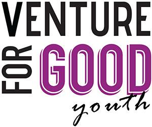 vfg-young-logo VentureForGood Youth